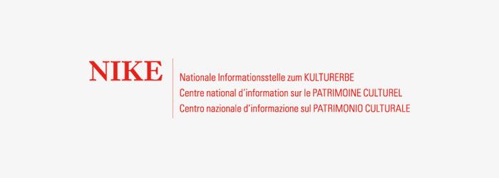 nike-kulturerbe