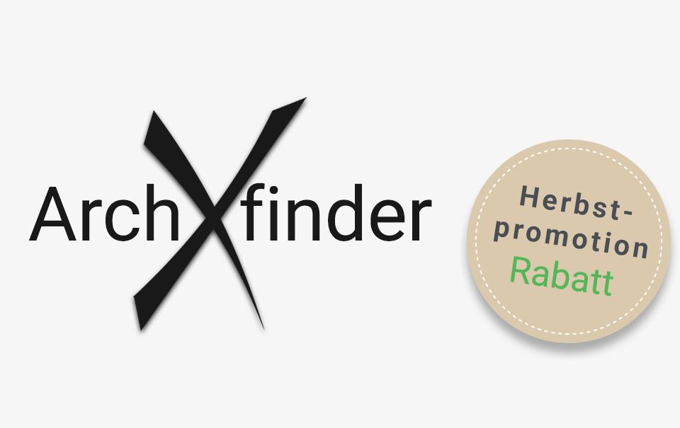 Archfinder-Promotion-2018