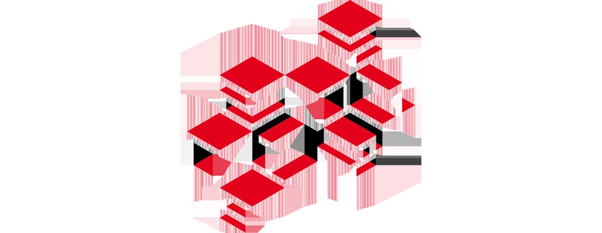 auszeichnung-guter-bauten-2018-bl-bs