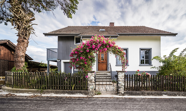 home-projekte-efh-frauenfeld