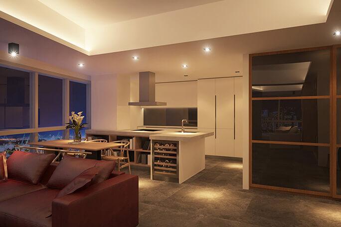 home-projekte-flat-singapore
