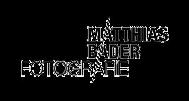 logo_matthias_bader_fotografie