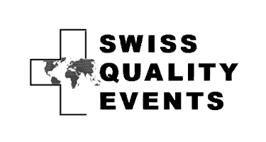logo_swiss_quality_events
